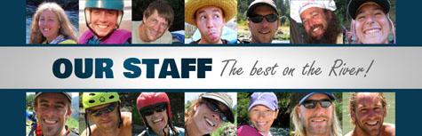 Our_Staff_Web