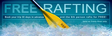 Rafting_MO_WEB