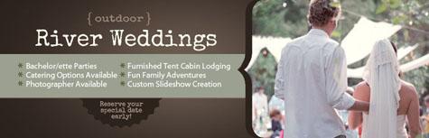 Weddings_2_MO_Web
